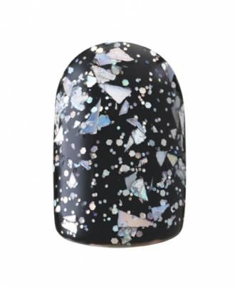 Nails Inc. - Burlington Arcade Nail Jewellery 'Diamond'