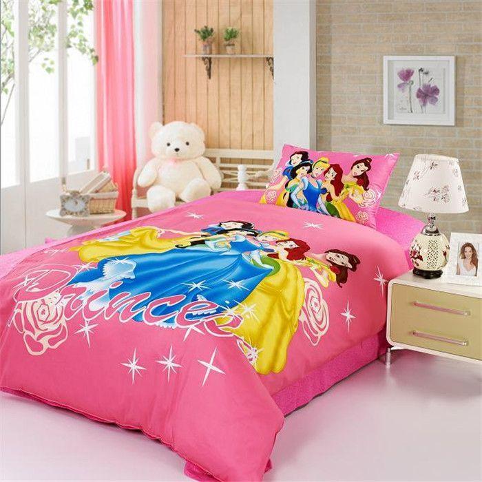 Rose Disney Princess Quilt Set Princess Sets | Stuff to Buy ... : disney princess quilt cover - Adamdwight.com