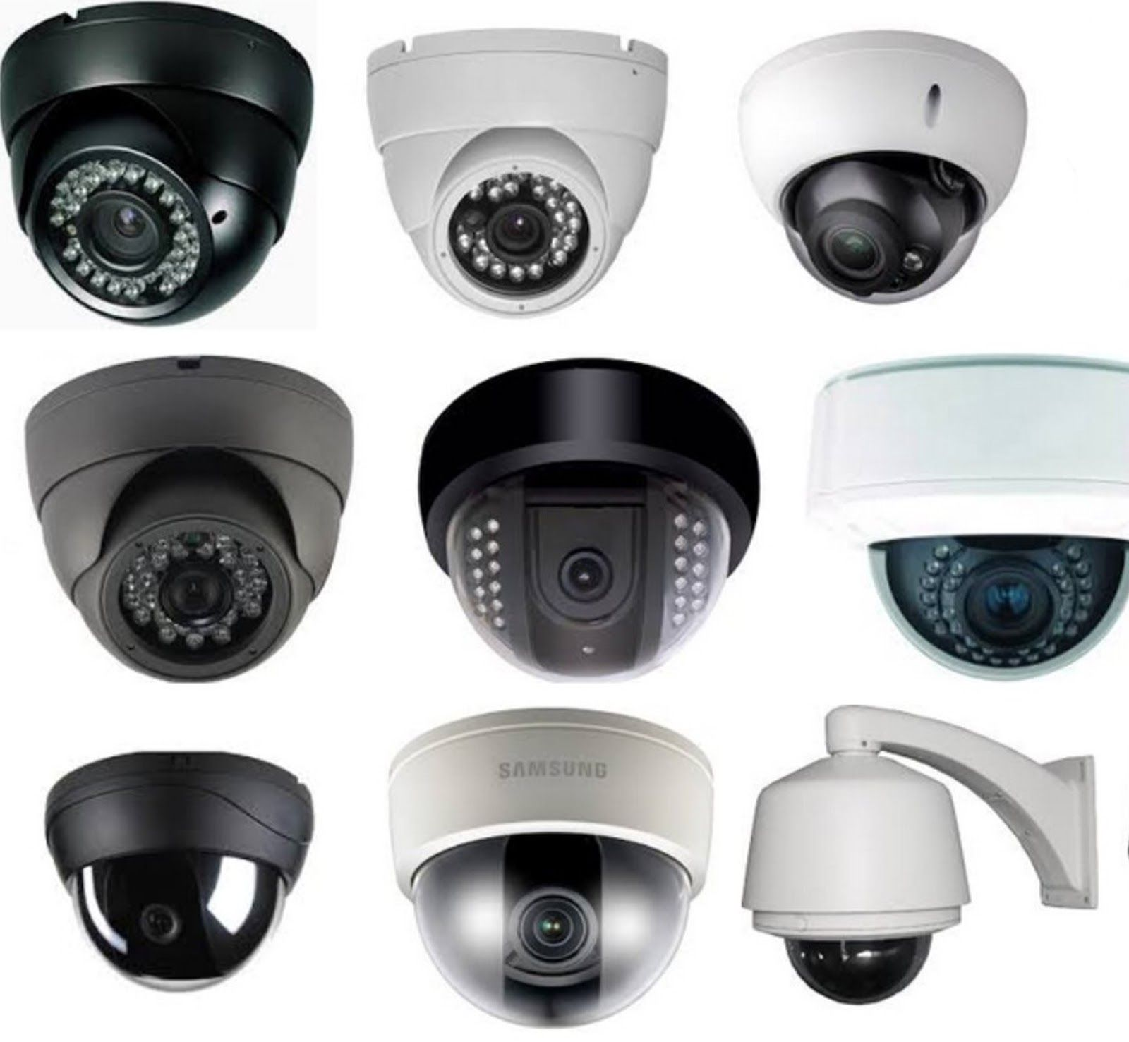 Situs CCTV Cari Kamera Pengawas?. Sebelum memutuskan
