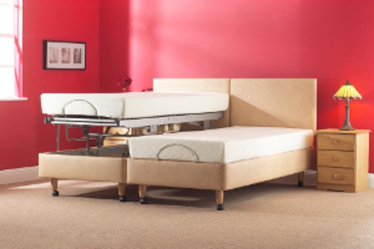Adjustable Bed Hi Low Wall Hugger Google Search Adjustable Beds Electric Adjustable Beds Bed