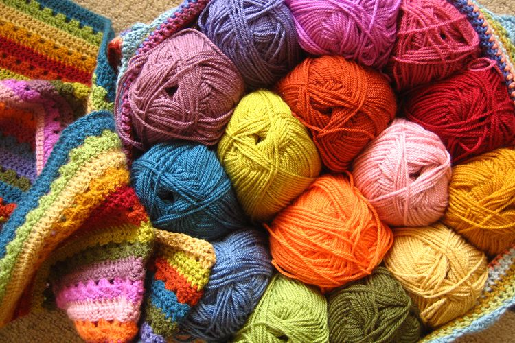 Attic24 Cosy Stylecraft Special DK (15 Shades) - Attic 24 Shop ...