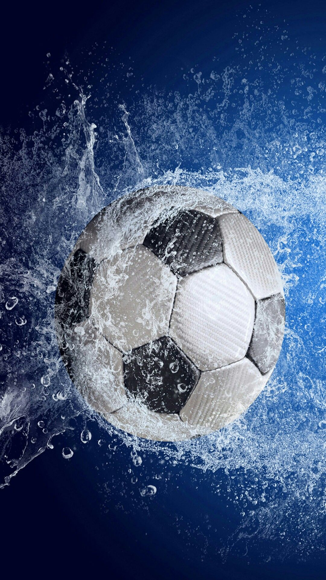 Pin By Blue Elephant On Photography Soccer Ball Soccer Backgrounds Soccer