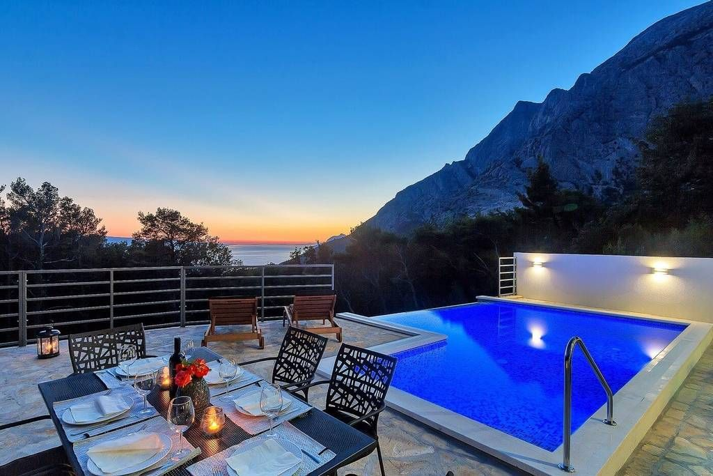 New Opening Prices Discount Vacation Homes For Rent In Baska