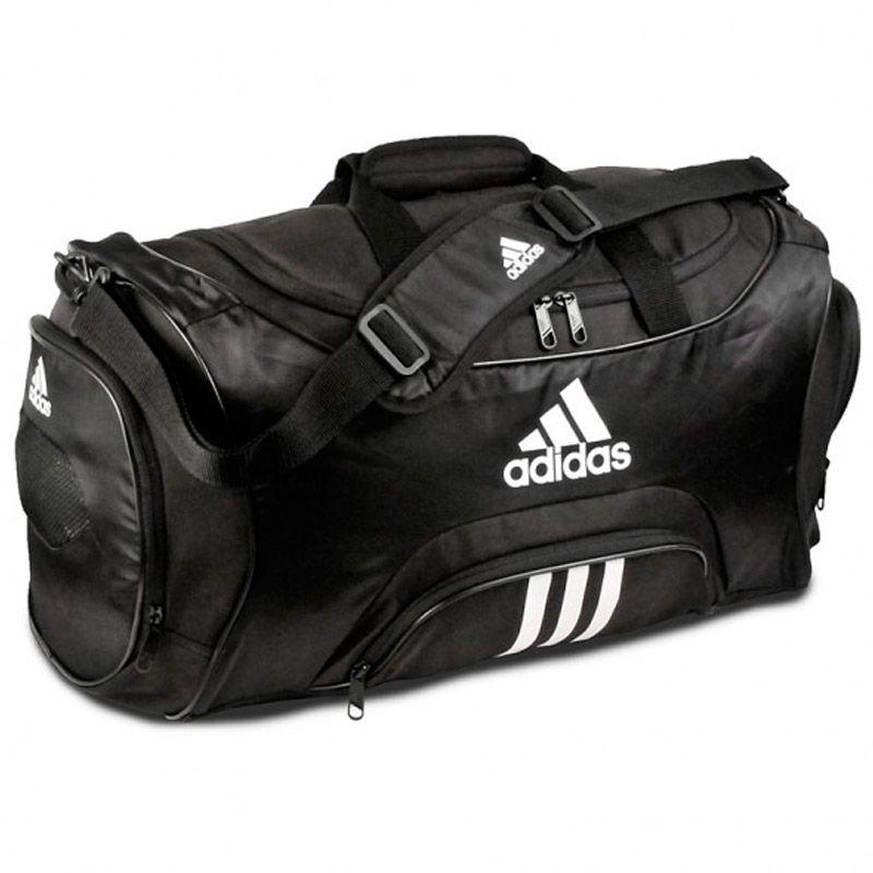 Buy Adidas Striker Sport Duffel Bag Medium  d7c3a22936