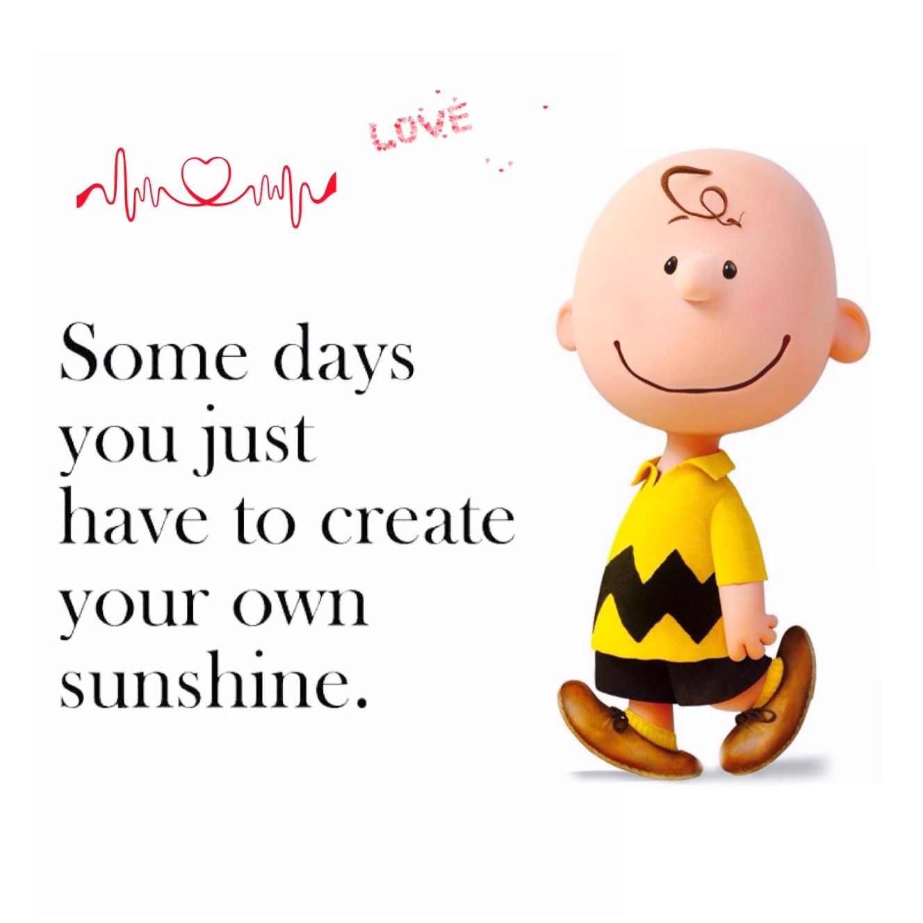 Peanuts Charlie Brown Snoopy Quotes Charlie Brown Quotes