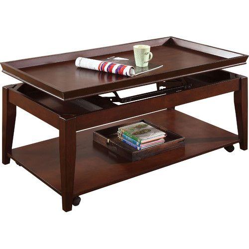 Steve Silver Furniture Clemens 3 Piece Coffee Table Set Coffee Table 3 Piece Coffee Table Set Silver Furniture