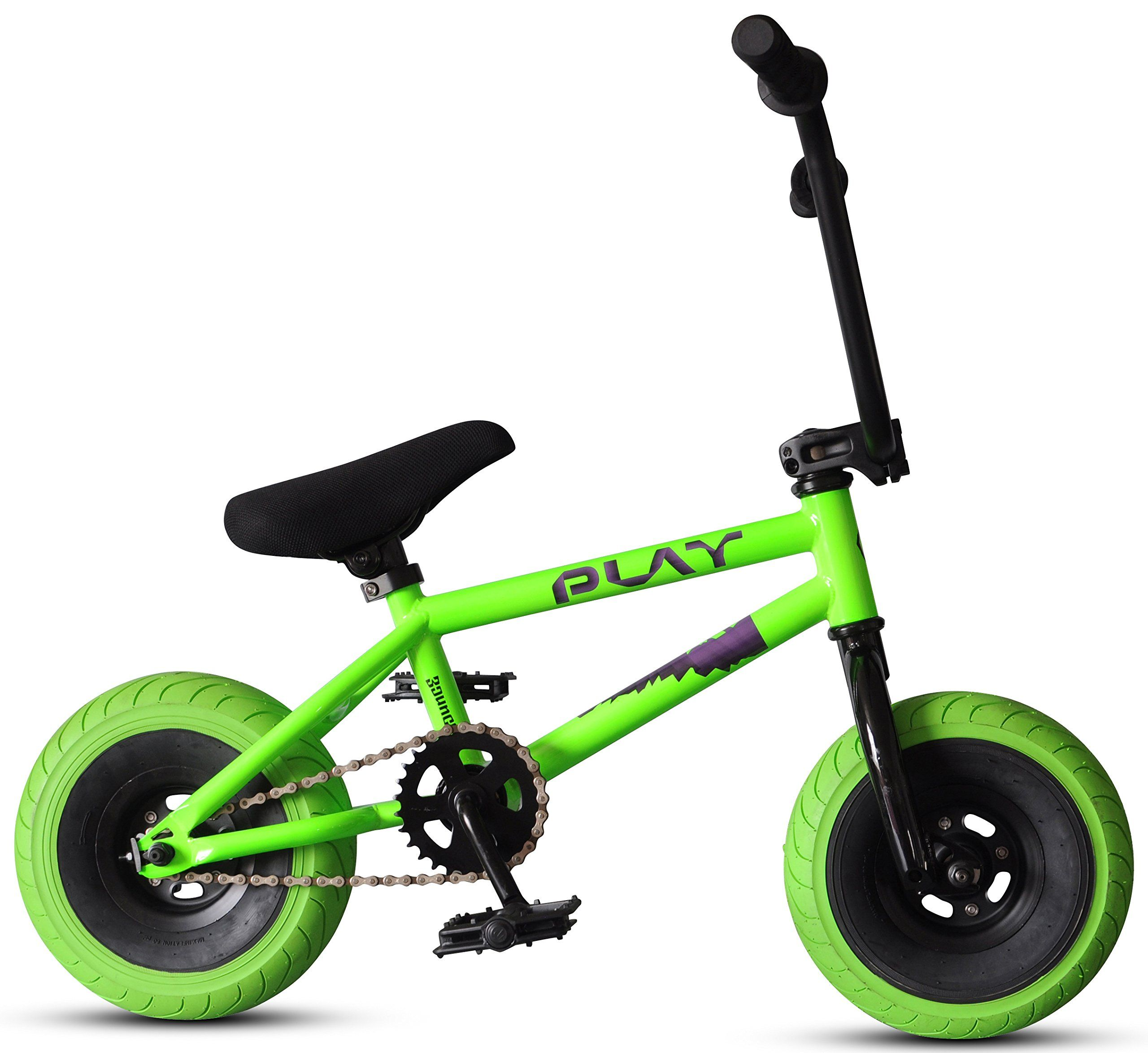 Bounce Play Limited Edition Mini Bmx Bike You Can Get More Details By Clicking On The Image This Is An Affiliate Link Bmx Bikes Bmx Bikes For Sale Bmx