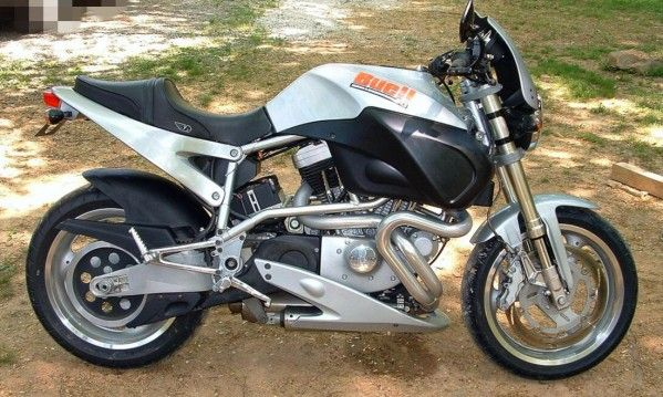 Pin By Uksjefm On 1999 Buell Lightning X1 Service Repair Manual Repair Manuals Repair Lightning