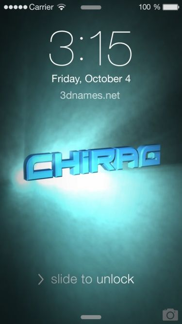Download Chirag Name Wallpapers To Your Cell Phone Chirag Name Name Wallpaper Names Name Logo