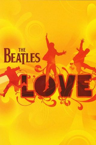 iPhone Wallpaper Beatles, Canciones de los beatles