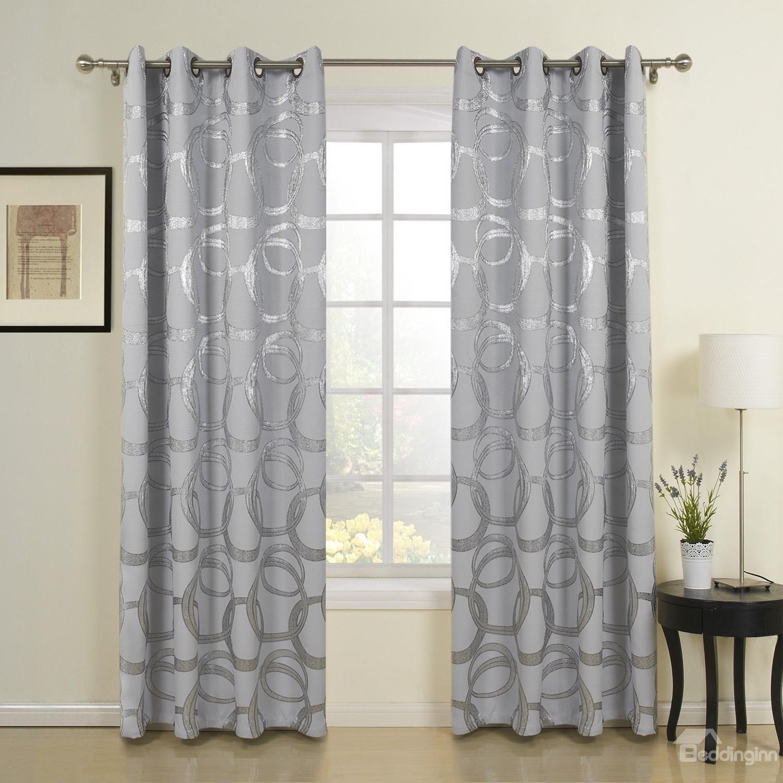 astounding useful tips curtains design modern window curtains rh pinterest com