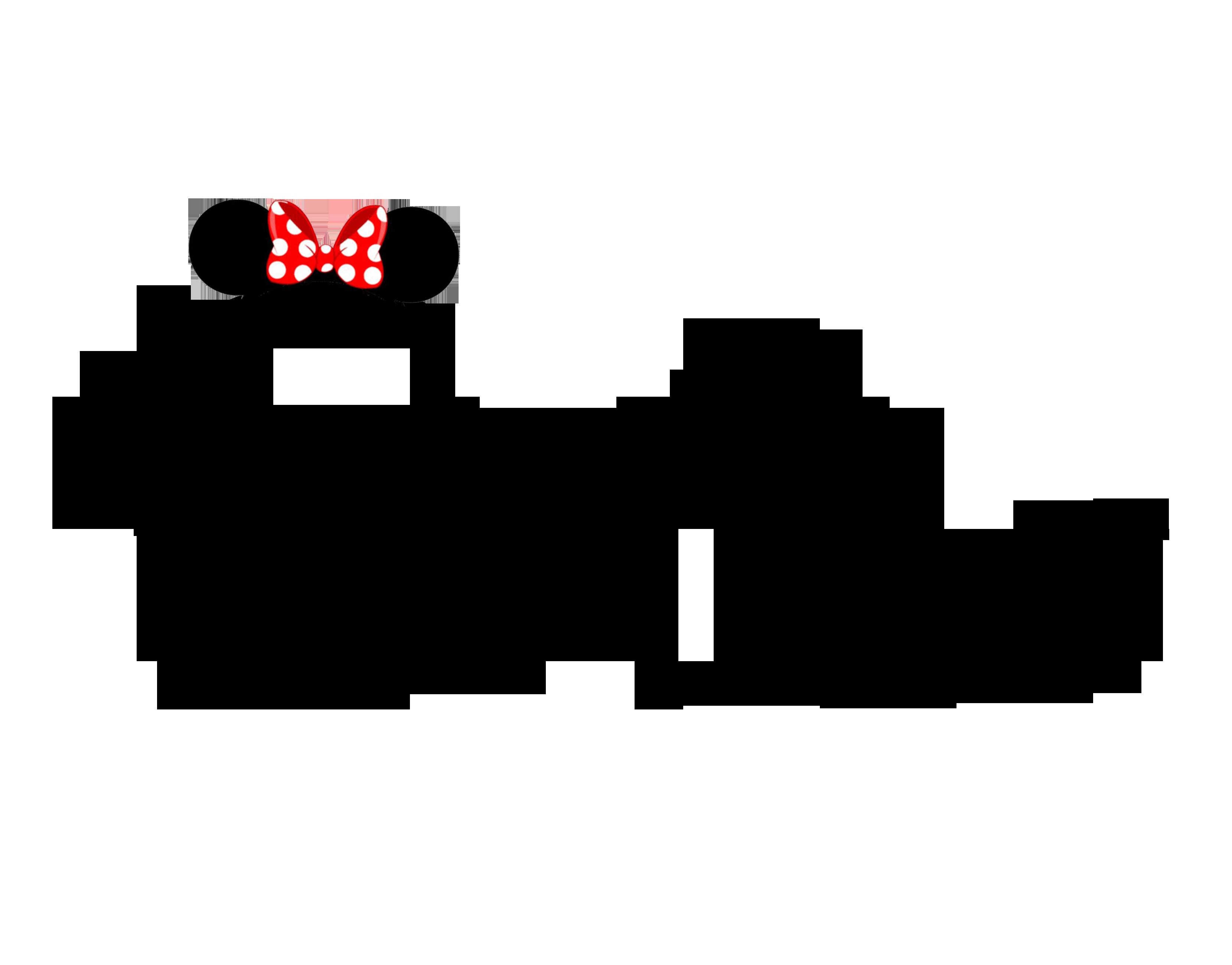 BRIDE BACHELORETTE DISNEY  varios  Jga Polterabend Disney