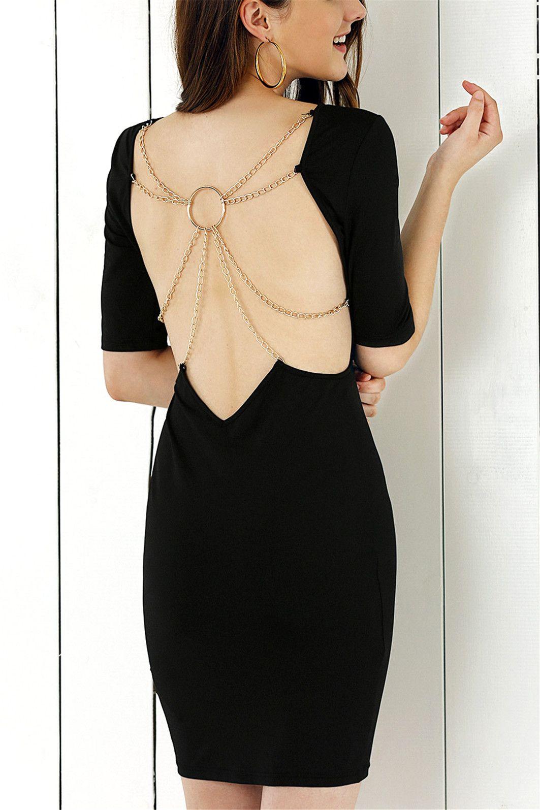 Pin On Long Sleeve Dresses [ 1595 x 1063 Pixel ]