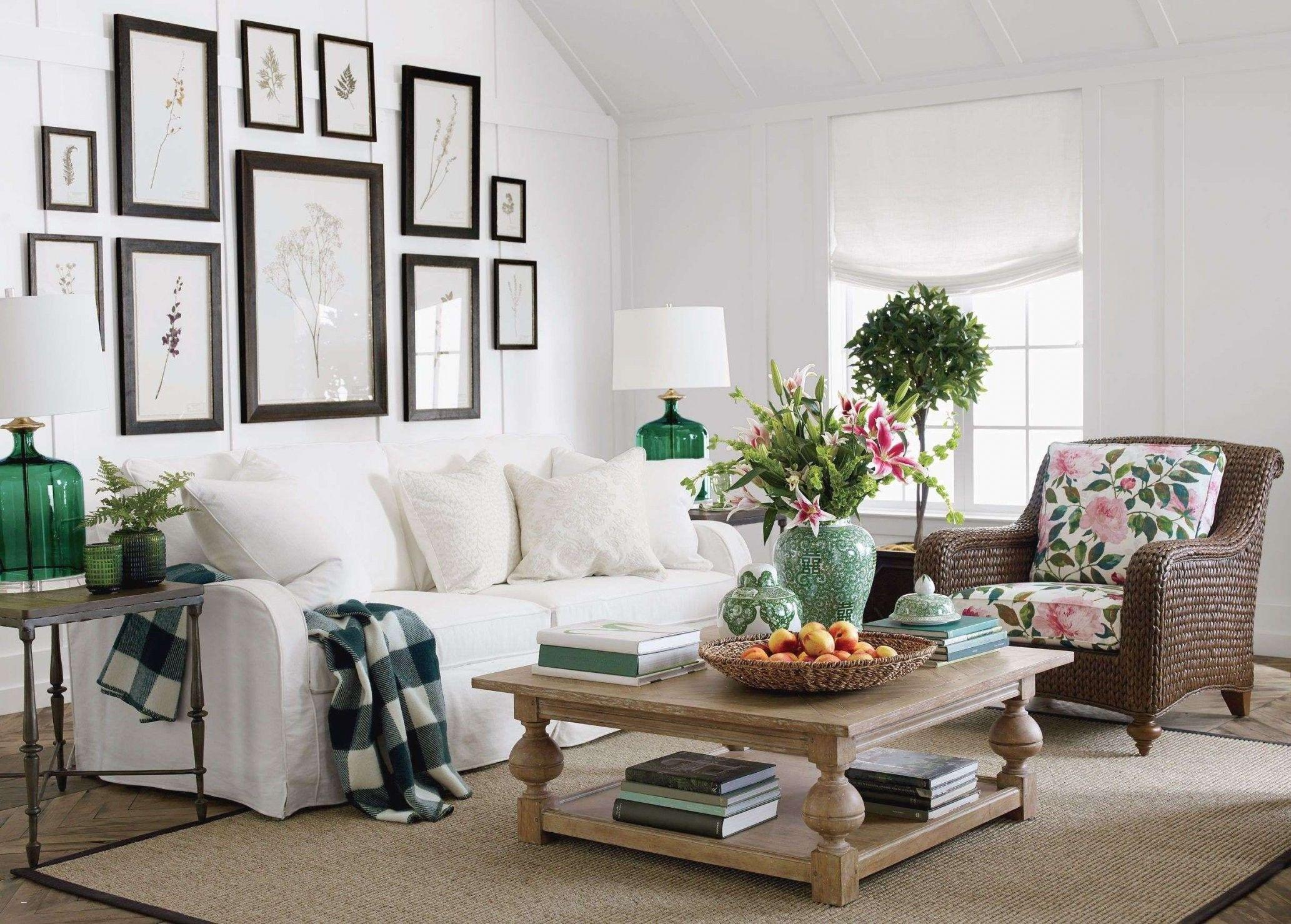 7 Billig Bilder Von Wohnzimmer Ideen Klassisch  Wohnzimmer