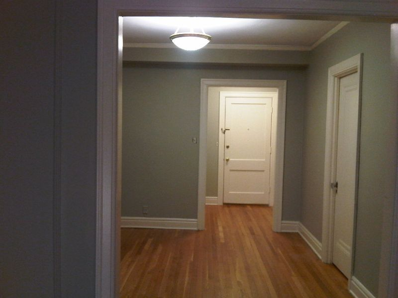 Techno Gray Grey Walls Bedroom Paint Colors Grey Paint