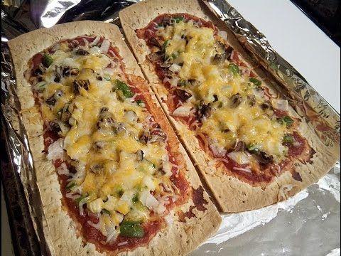 Cc veggie flatbread pizza healthy recipes youtube youtube cc veggie flatbread pizza healthy recipes youtube youtube youtuber forumfinder Gallery
