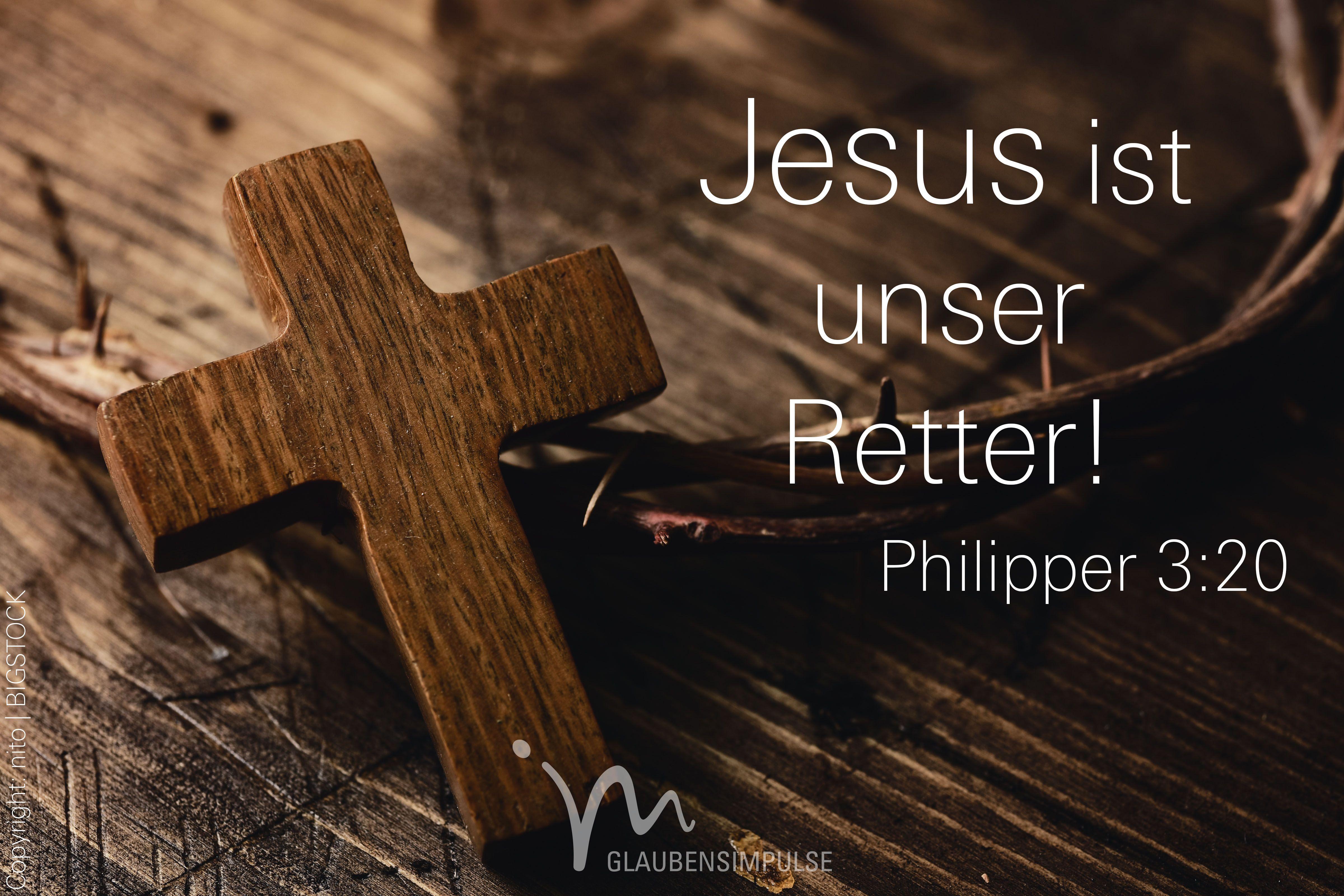 Wir Dagegen Haben Unsere Heimat Im Himmel Von Dort Erwarten Wir Auch Jesus Christus Unseren Retter Philipper Christlicher Glaube Glaube Zitate Bibel Vers