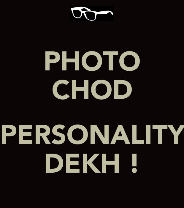 Dp Google Search Attitude Pinterest Whatsapp Profile Picture