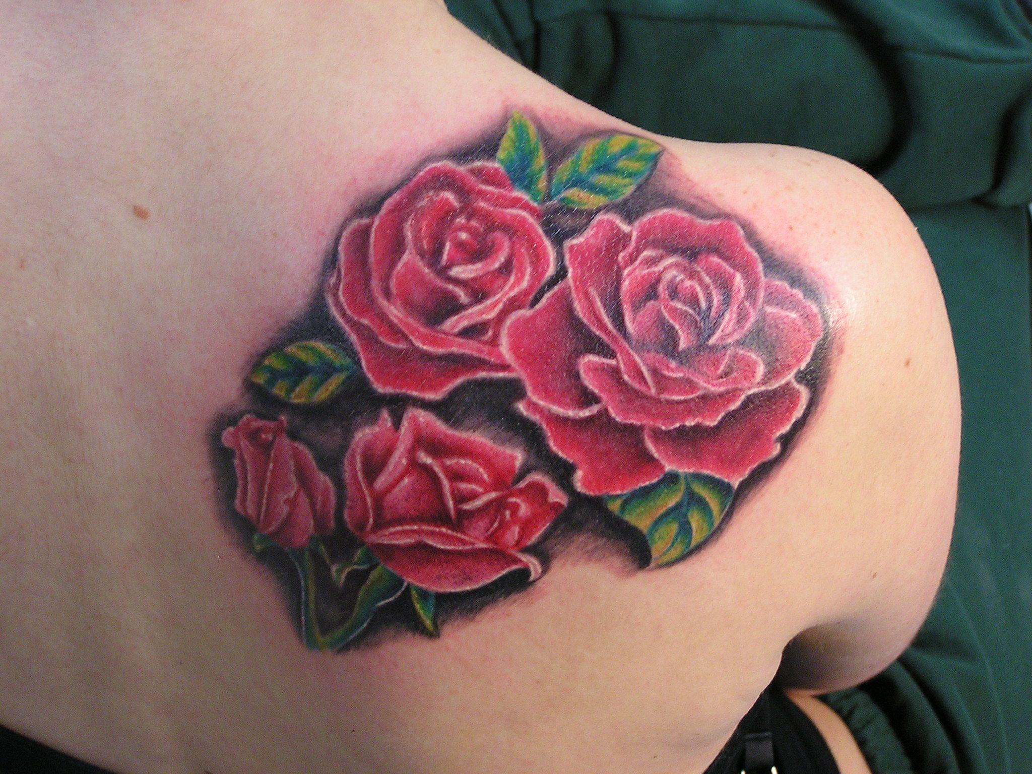 rose tattoo designs tattoodesigns tatto tattoideas