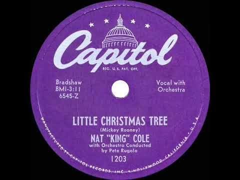 Épinglé sur Music Noel