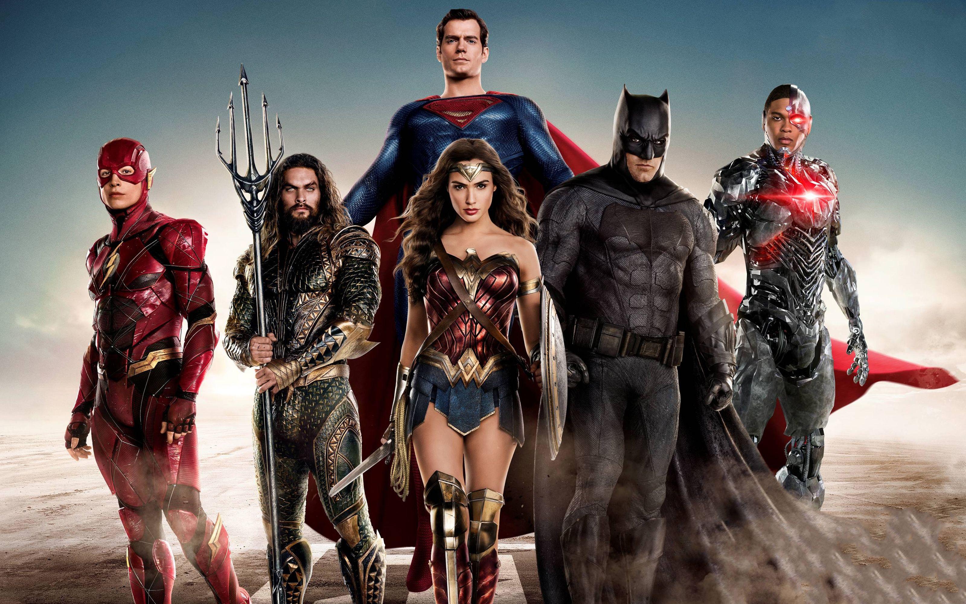 Justice League Dc Comics Superheroes Justice League Superheroes Comic Movies Dc Comics Superheroes