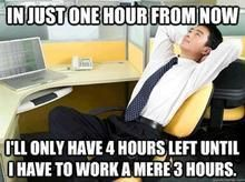 funny, funny pictures, funny photos, funny meme, meme, internet humor, work sucks, i hate my job, Best of