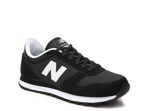 De Nouvelles Chaussures Pour Hommes De La Balance 411 Chaussures De Sport Nike
