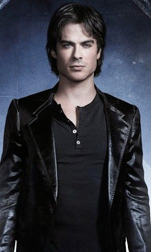 Vampire diaries live wallpaper screenshot 3 aquiegora vampire diaries live wallpaper by fm lwps for android this is a live wallpaper designed for all tv series the vampire diaries fans voltagebd Gallery