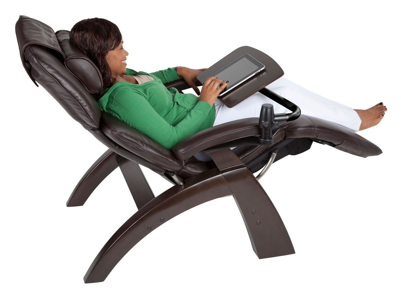 105 Reference Of Perfect Chair Laptop Desk In 2020 Perfect Chair Chair Cool Office Desk