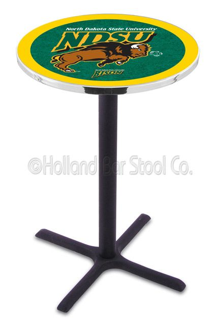 Table - by Holland Bar Stool Co  (Online Exclusive) | NDSU