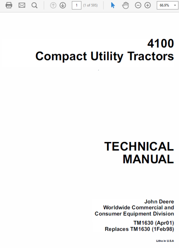 Пин на доске John Deere Factory Workshop Service Manuals on john deere rx75 wiring diagram, john deere x324 wiring diagram, john deere d140 wiring diagram, john deere lt180 wiring diagram, john deere sx85 wiring diagram, john deere ignition switch diagram, john deere s82 wiring diagram, john deere gx335 wiring diagram, john deere gx95 wiring diagram, john deere lx280 wiring diagram, john deere gt245 wiring diagram, john deere z225 wiring-diagram, john deere mower wiring diagram, john deere 145 wiring-diagram, john deere x495 wiring diagram, john deere srx75 wiring diagram, john deere la115 wiring diagram, john deere lx279 wiring diagram, john deere f925 wiring diagram, john deere la140 wiring diagram,