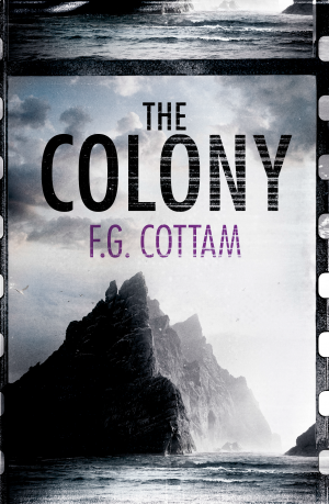 For over a century the mystery of the new hope island vanishing has great deals on the colony by f limited time free and discounted ebook deals for the colony and other great books fandeluxe Choice Image