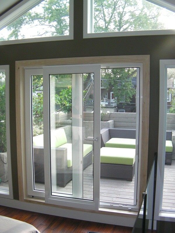 Pin By Alex Sel On European Patio Doors Recent Projects