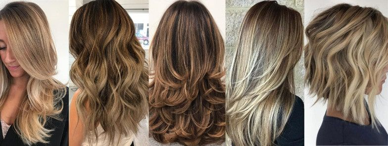 Best Long Layered Haircuts 2021 Popular Hairstyles And Trends Layered Haircuts Long Layered Haircuts Long Layered Hair