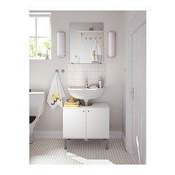 Picture Collection Website IKEA Hack u vom Regal Seitenteil zur dekorativen Leiter