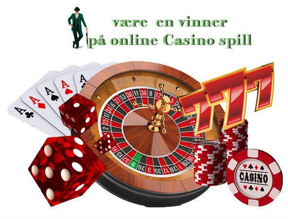 Det er ikke lett å finne de beste #onlinecasino nettstedene i #Norge . Vi har listet opp de beste arena med bonuser og gratis spinn >> http://goo.gl/ytXu0Q  #casinobonus #casinoguide #onlinegambling