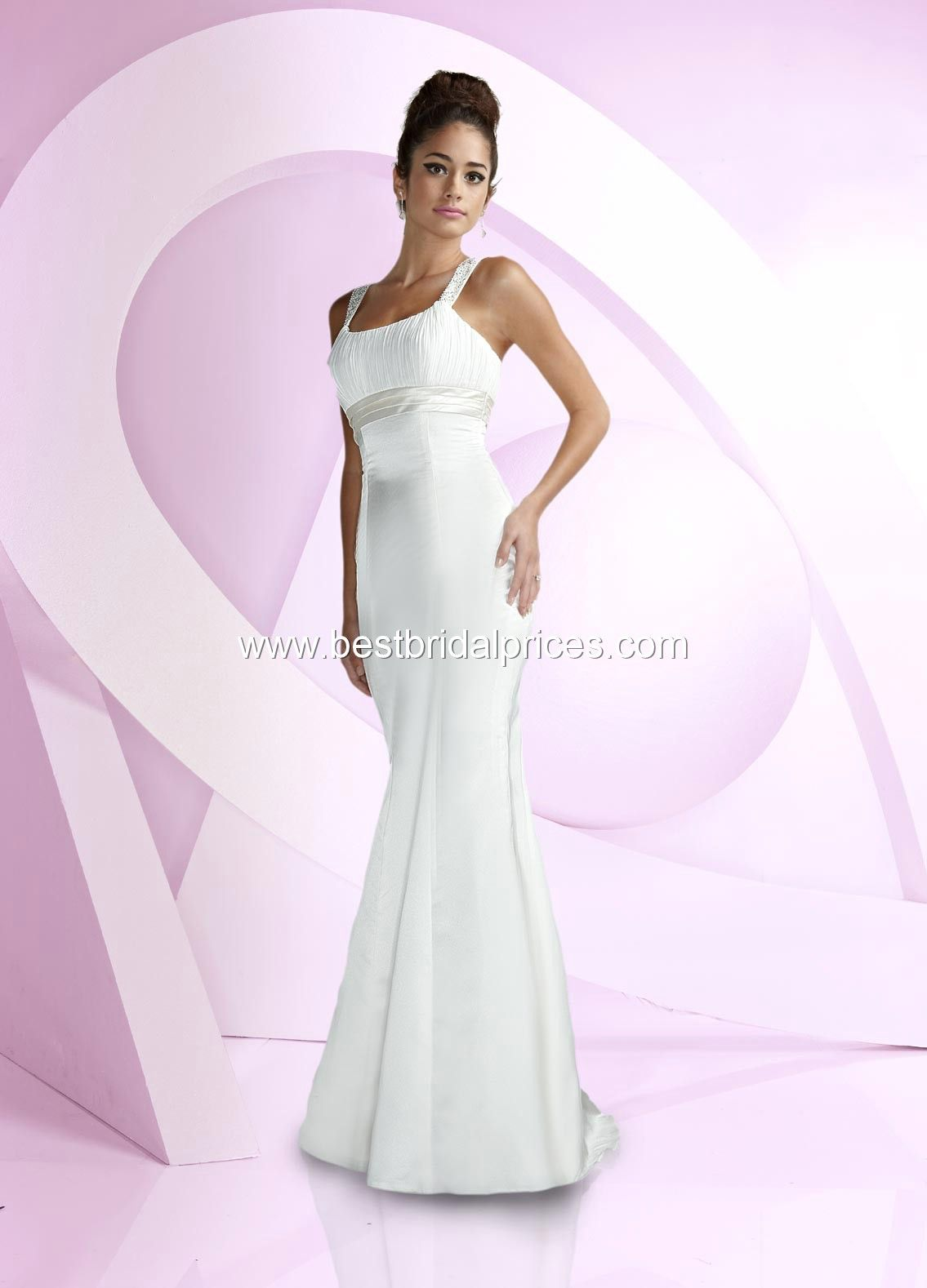 Pin by gina ingram on my style pinterest destiny wedding dress