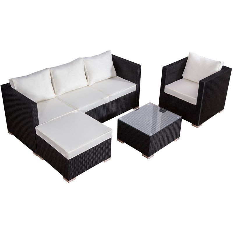 Salon De Jardin Outdoor Furniture Outdoor Furniture Sets
