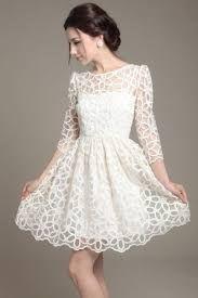 c0c8569a2 Resultado de imagem para vestidos delicados para o dia a dia ...