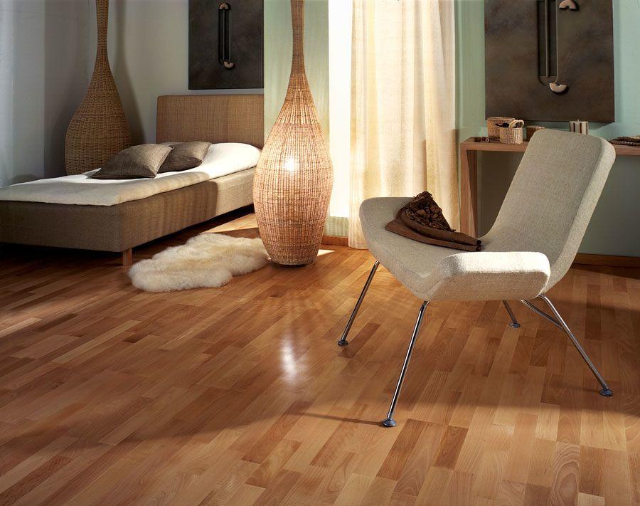 Kahrs Original Hardwood Flooring Scandinavian Naturals Engineered Wood Floors Wood Floors Engineered Wood