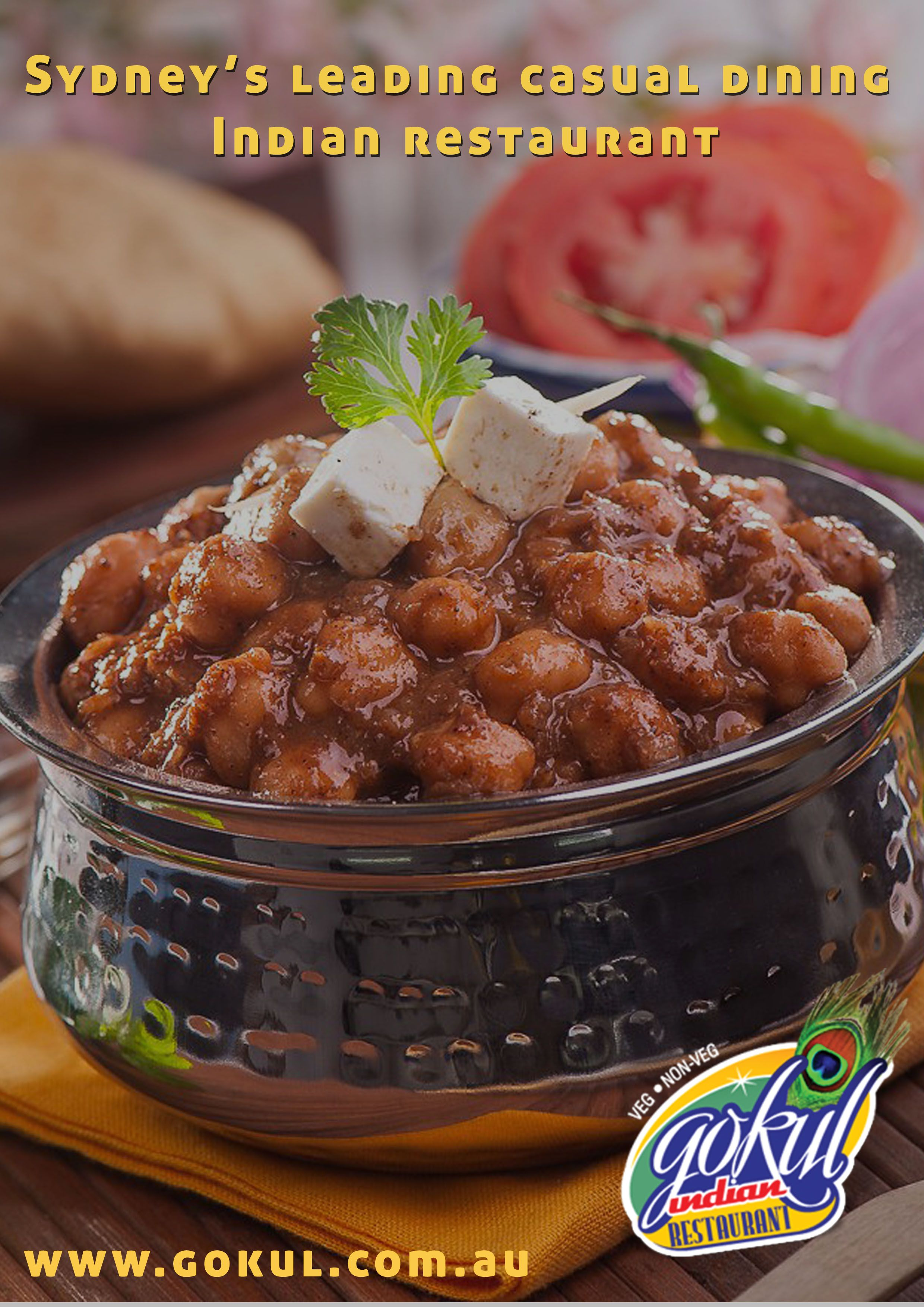 We serve best of quality gujarati food jain food and punjabi indian we serve best of quality gujarati food jain food and punjabi indian food online indian food delivery available forumfinder Image collections