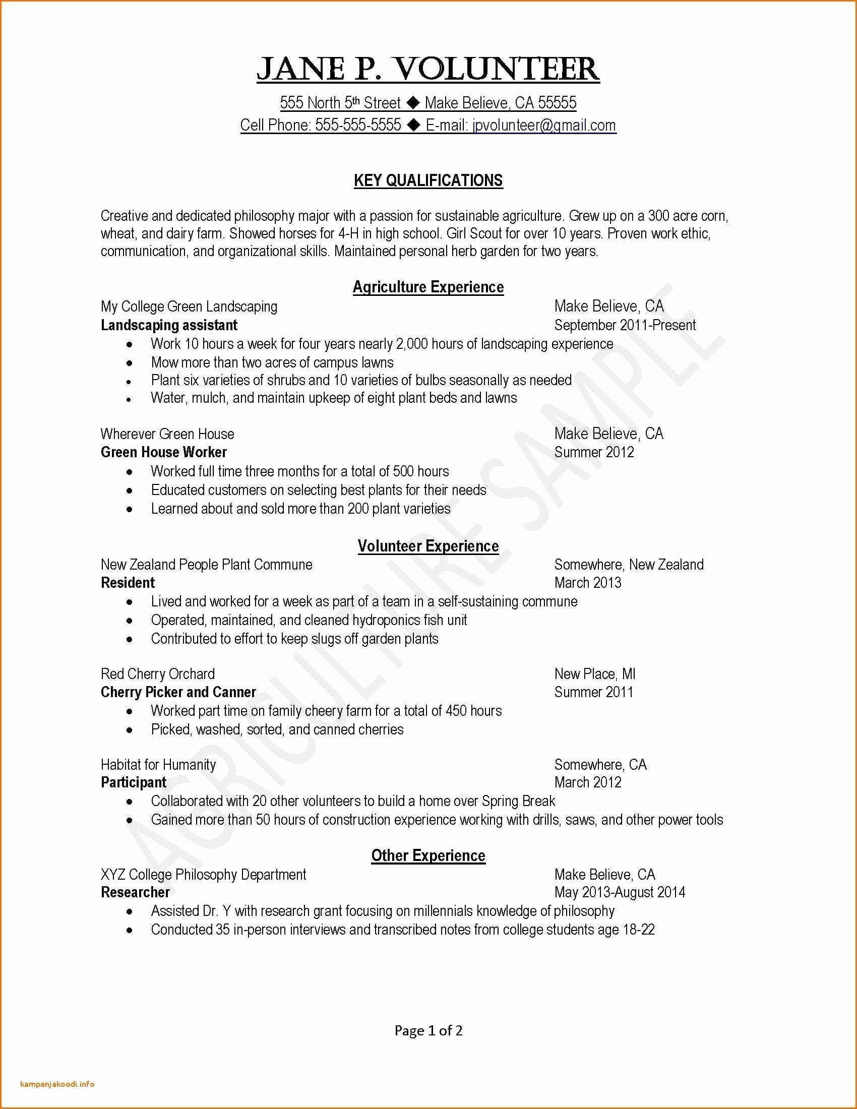 Junior Web Developer Resume Inspirational 47 How To Make A Standard Resume College Resume Template Cover Letter For Resume Resume Examples