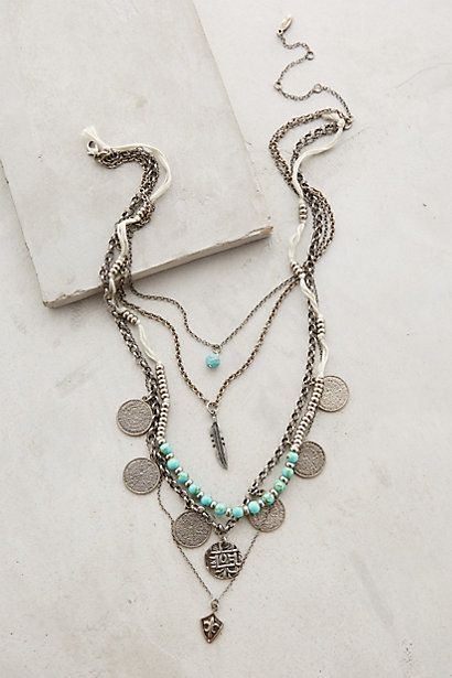 ADD ON ONLY Extra 14g aluminum heart necklace with one crystal birthstone on stainless chain.