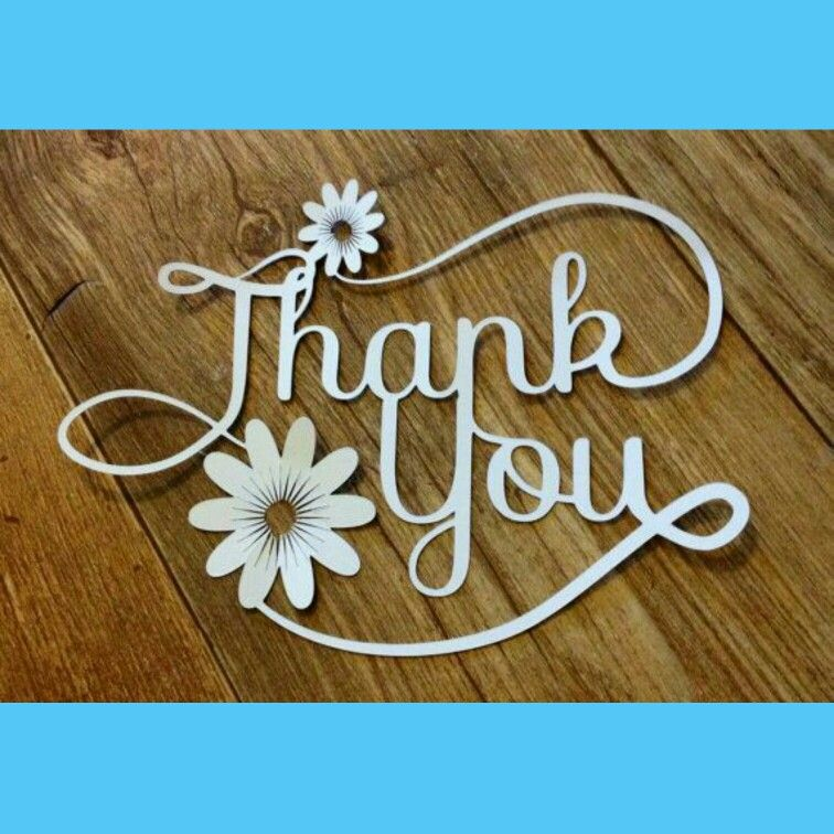 wedding thank you cards time limit%0A Thank you for your understanding and prayers today  Jeremie u    s dad had    stents put in
