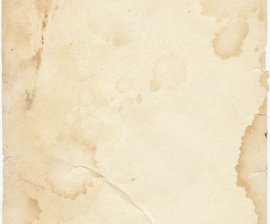 23 Free High Quality Old Paper Photoshop Textures Free Paper Texture Photoshop Textures Old Paper Background
