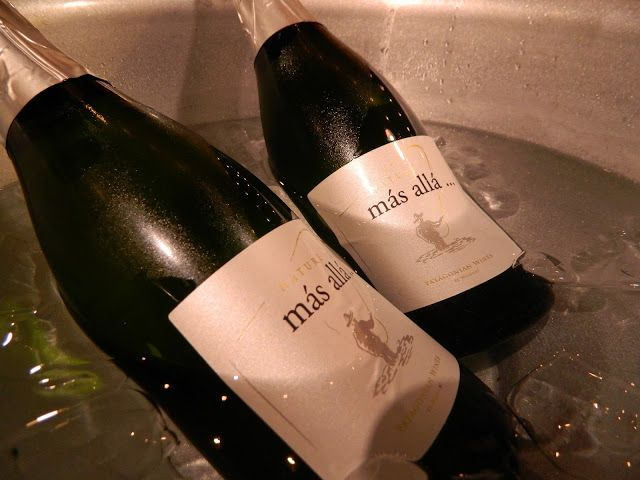 Blog de Vinos de Silvia Ramos de Barton -The Wine Blog- Argentina -: Los vinos de Chubut