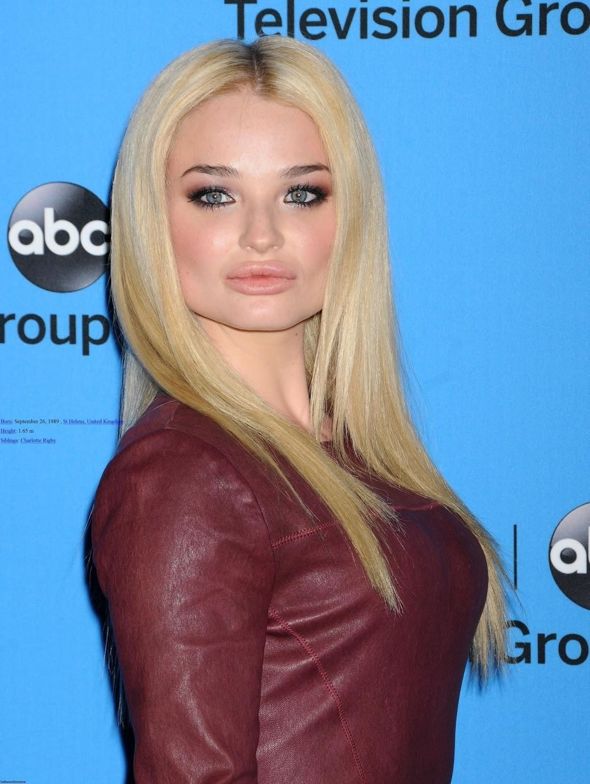 images Emma Rigby (born 1989)
