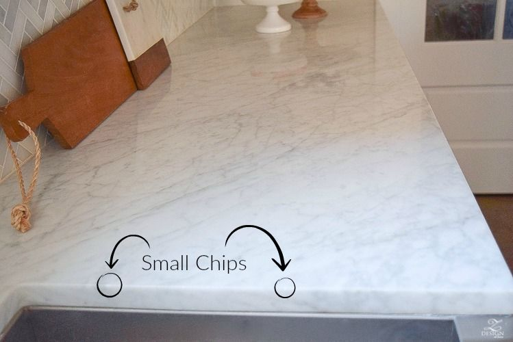 11 Safe Ways To Clean Marble Countertops In 2020 Marble Countertops Cleaning Marble Countertops Cleaning Marble Floors