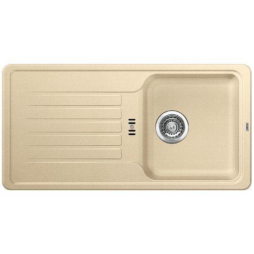 http\/\/ifttt\/1m59EB0 Blanco Favos Silgranit PuraDur II Spüle - küchenspüle mit unterschrank