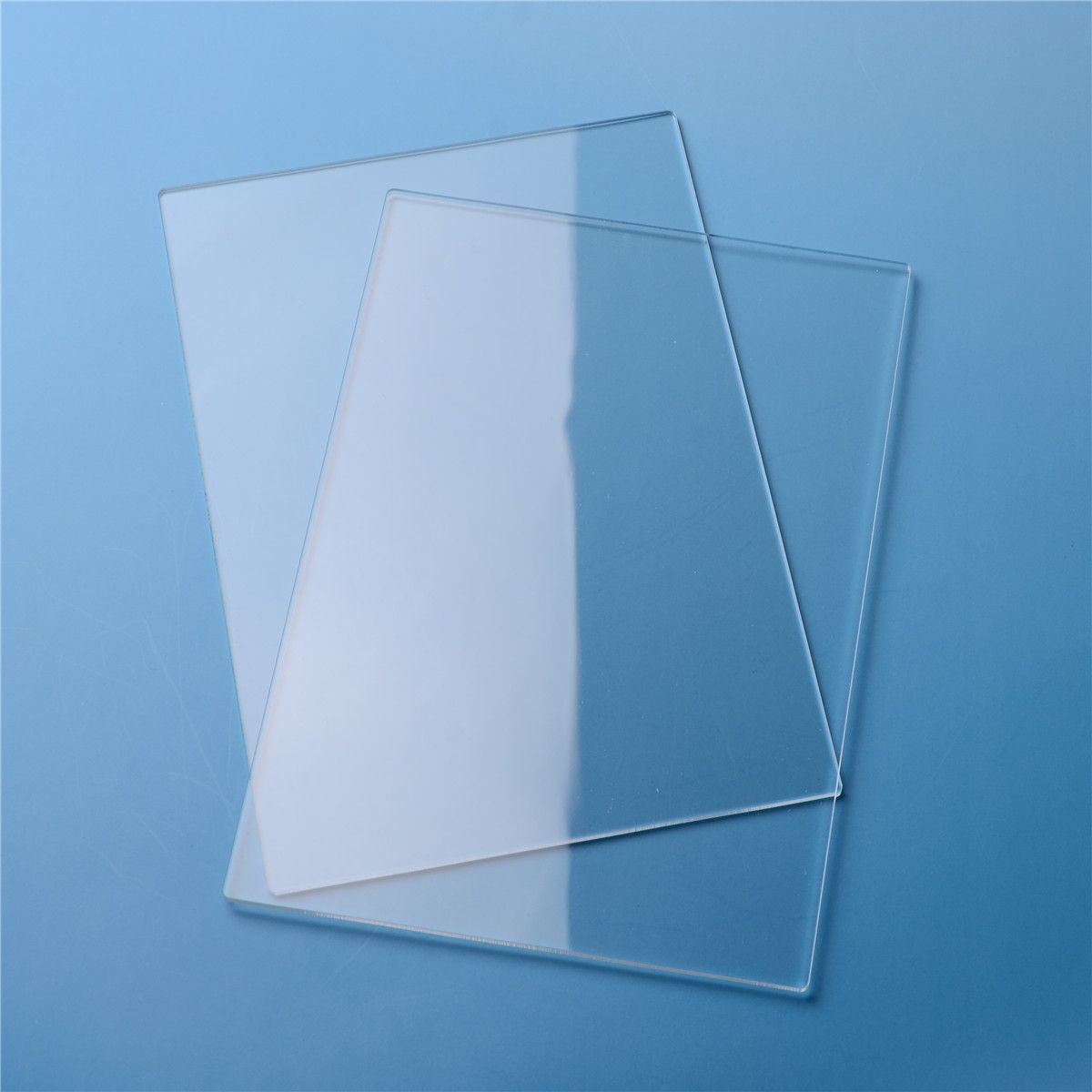 Cheap Block Construction Buy Quality Block Mp3 Directly From China Sheet Metal Hole Puncher Suppliers 2pcs Set 3mm Perspex Sheet Acrylic Sheets Clear Acrylic